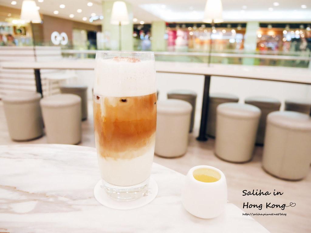 香港lady m分店海港城蛋糕種類推薦 (17)
