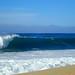 Wave Break 1 por sarider1