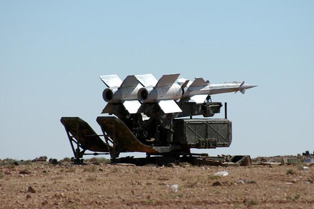 SA-3-syria-sbc-2