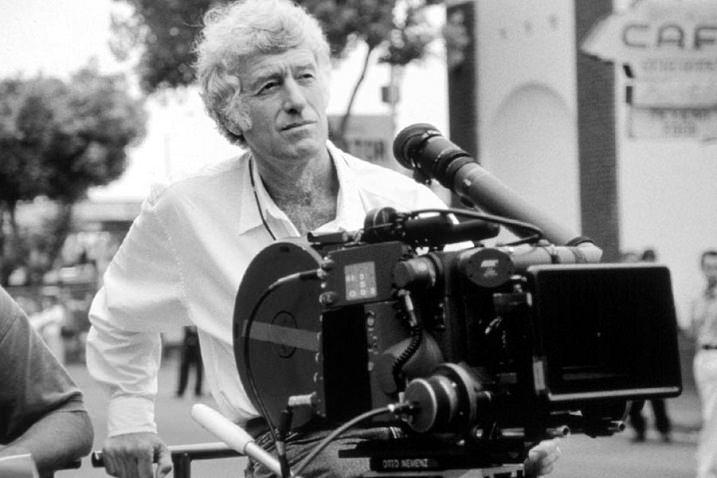 Blade Runner 2049 : Roger Deakins le maître de la photographie filmique