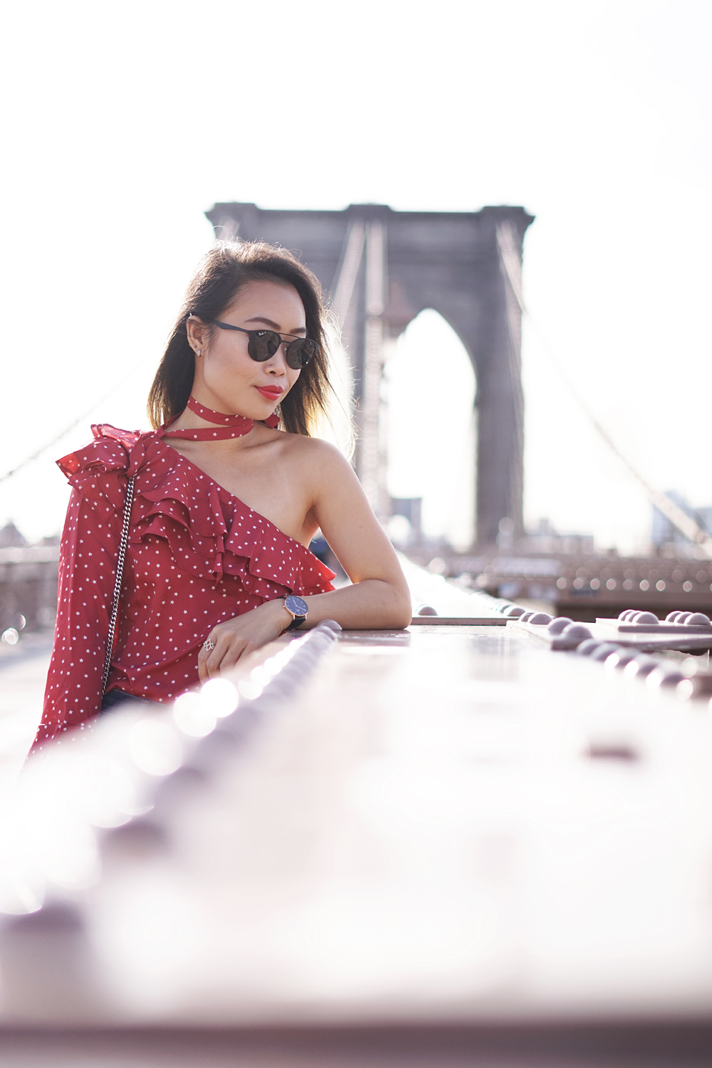 04brooklynbridge-nyc-newyork-travel-style-fashion