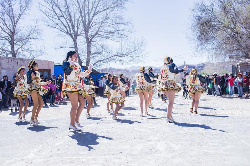 Almat 2017-349