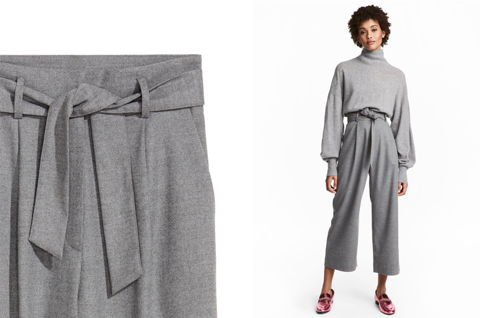 wide-gray-pants-to-buy-for-fall-fits-outfit-look-style