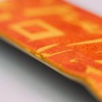 Chems - Logo Deck
