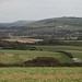 SDW: Syeyning Bowl to the Adur floodplain & twrds Ditchling Beacon