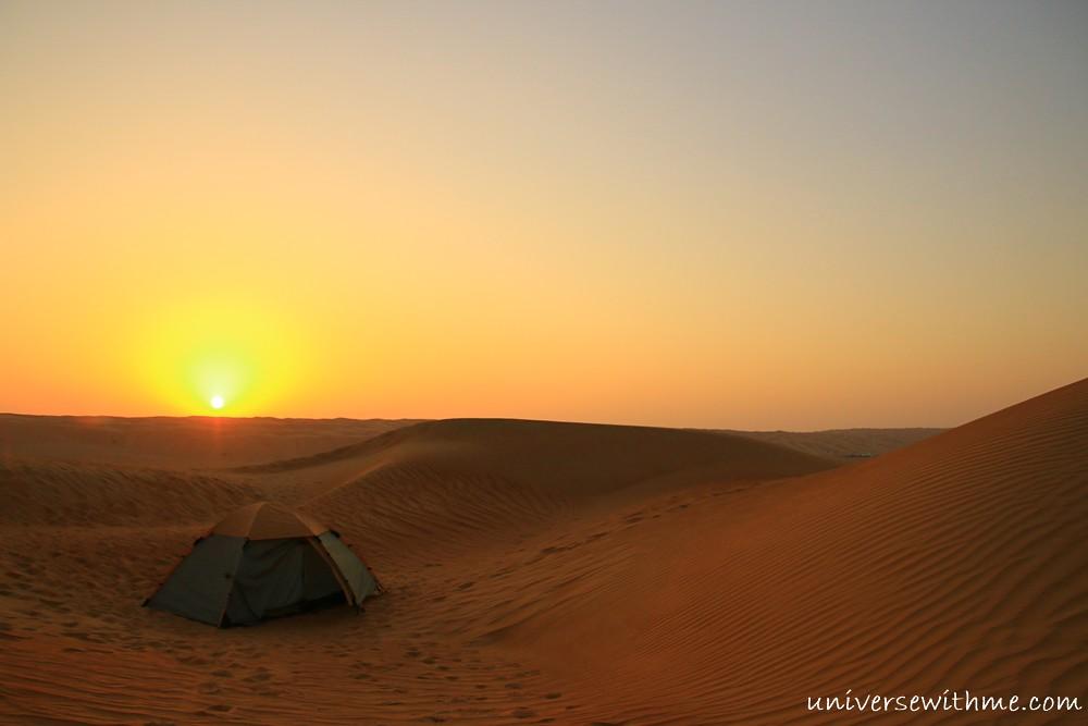 Oman_076