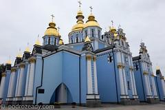 Cerkiew Św Michała