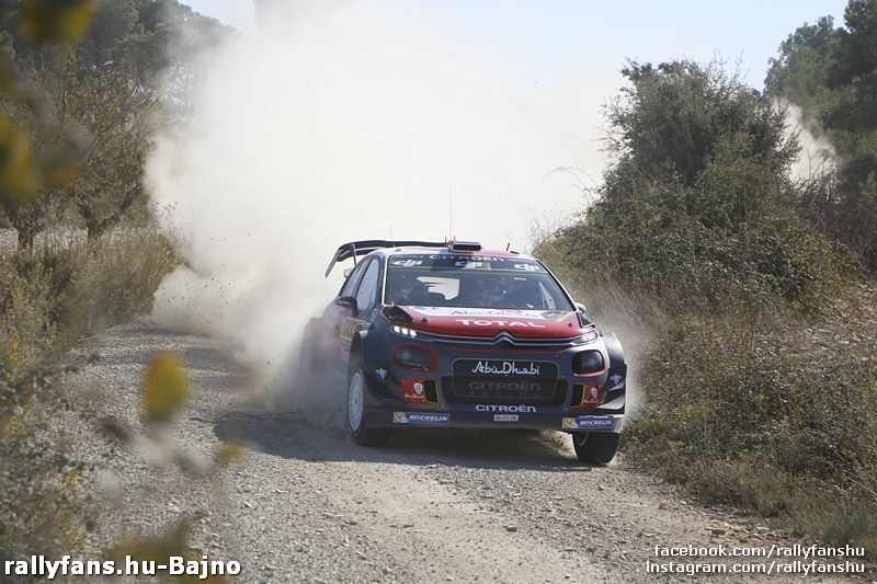 RallyFans.hu-09138