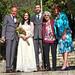 Sarah and Matt's Wedding