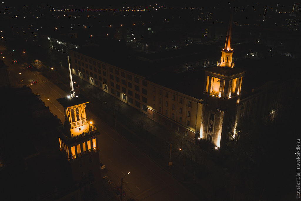 08.10-Night-Krasnoyarsk-mavic-1500px-004
