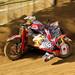 VMC 700 (6) (Tony Grahame/Harley Lloyd)