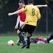 Sports_2_3_Rushmere-0057
