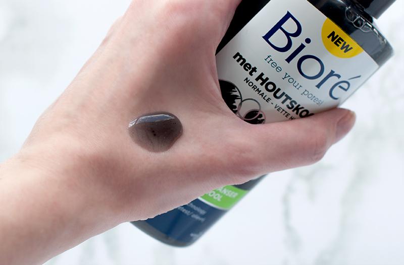 stylelab-biore-deep-pore-cleanser-charcoal-1