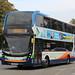 Stagecoach (East Kent) - YN16 WVW