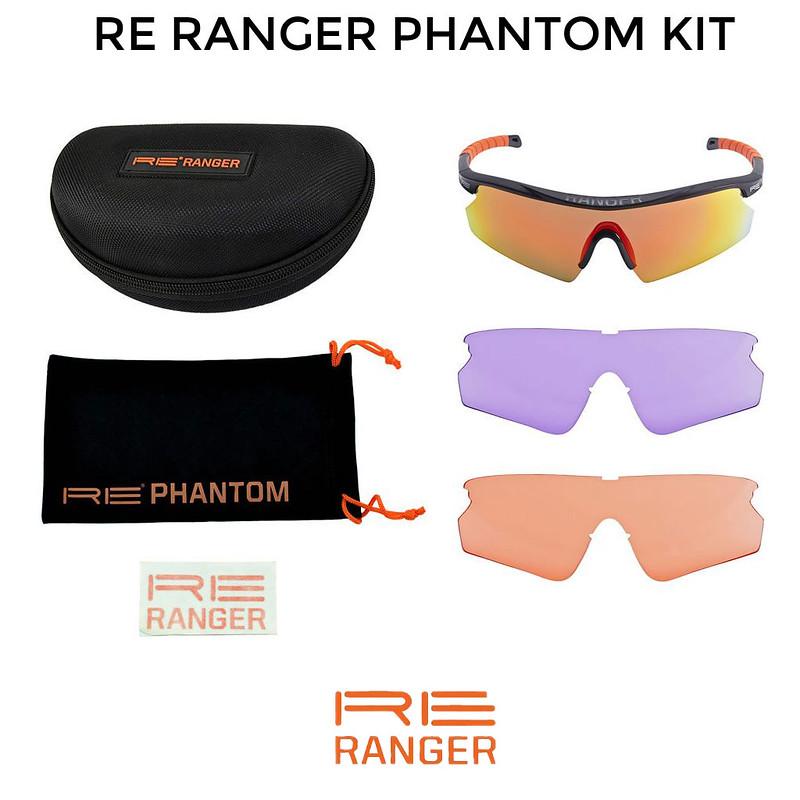 RE_Ranger_Phantom_Kit_1024X1024