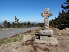 14_Col de la Croix de Peccata