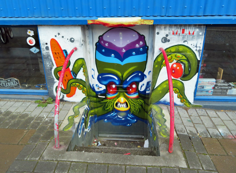 reykjavik-street-art1
