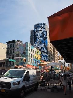 Nueva York 2017 - Página 2 37176397554_62fc01c089_n