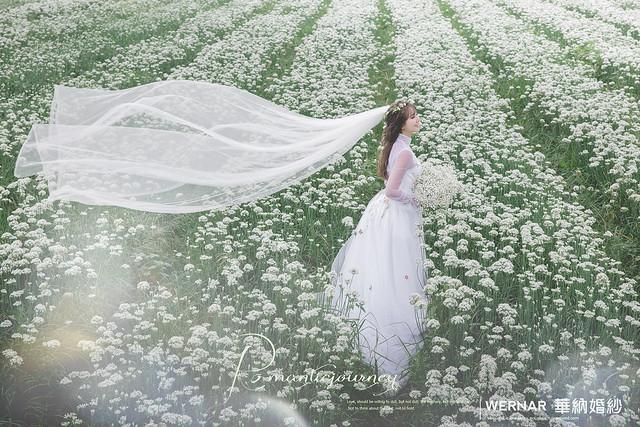 輕婚紗,婚紗照,婚紗攝影,台中婚紗,桃園婚紗,婚紗推薦,自主婚紗,拍婚紗,生活婚紗,韭菜花花海