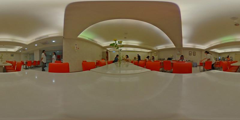 龍盛豐餐廳