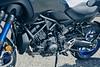 Yamaha Niken 900 2019 - 16