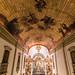 370 Anos do Convento e Santuário de São Francisco 140917-249.jpg