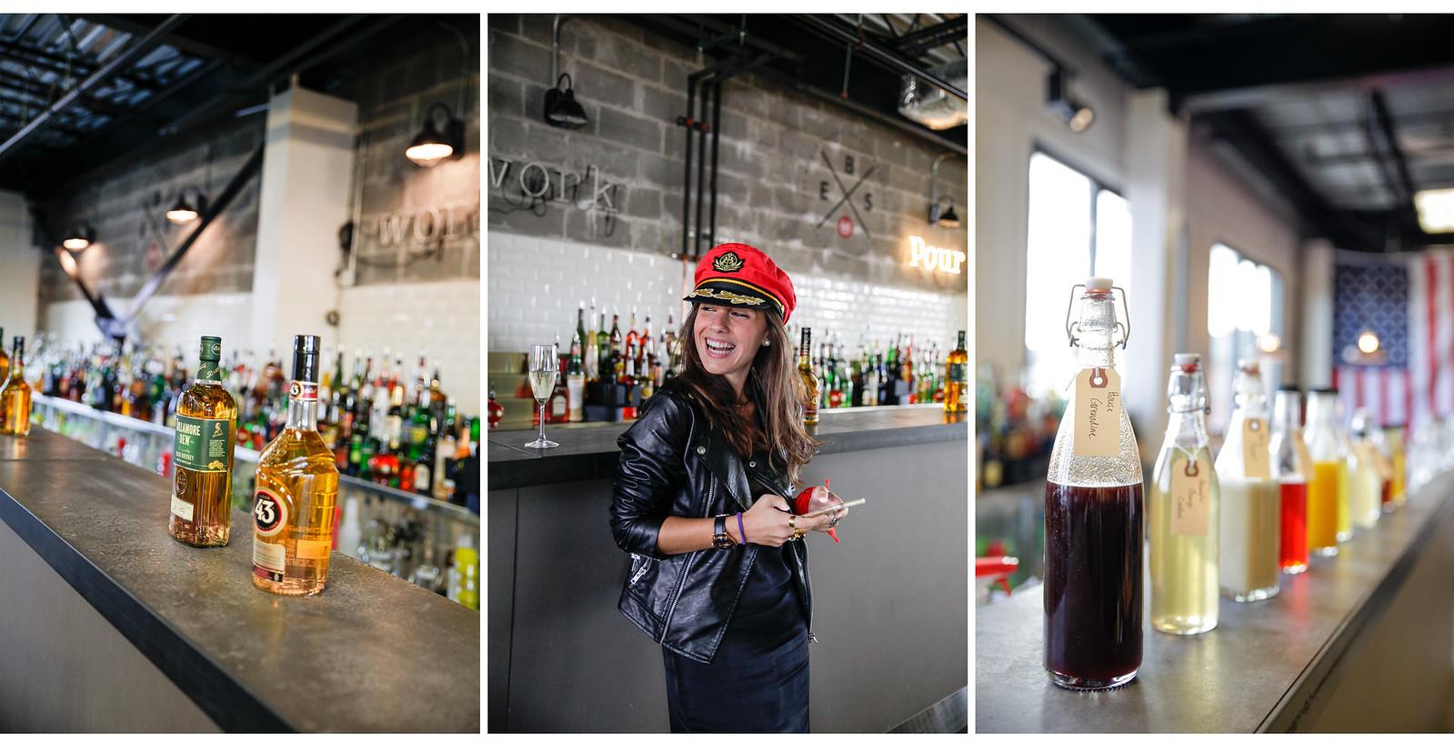 03_European_Bartender_School_new_york_masterclass_cocktails_theguestgirl_travels