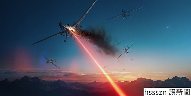 directed-energy-laser-weapon-systems-980x494_980_494