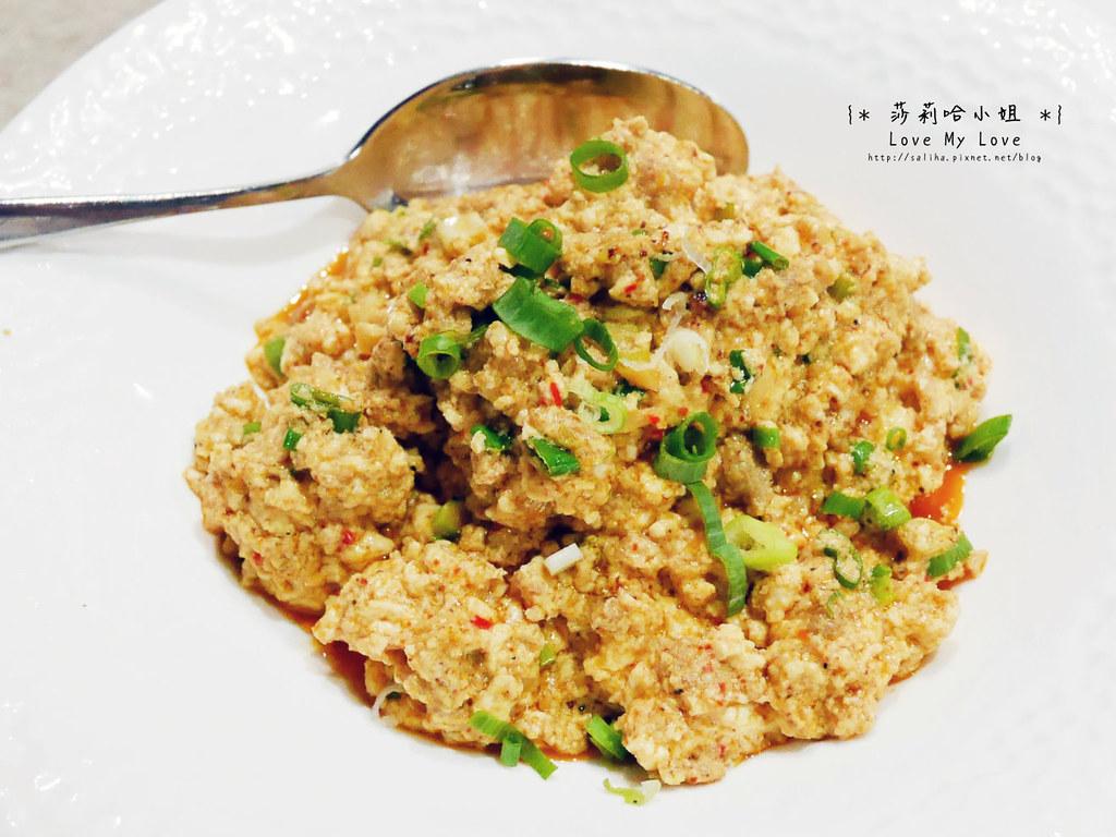 台北東區中式合菜餐廳推薦參和院 (24)