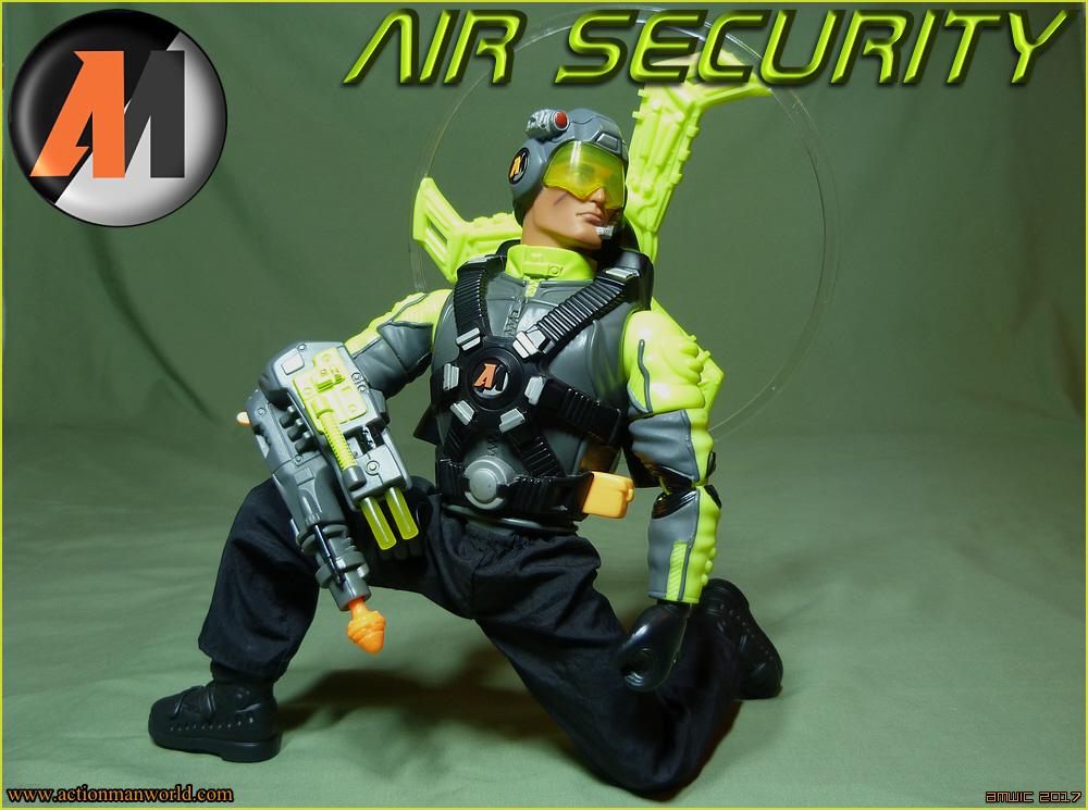 Air Patrol (Security).. 37301008480_cb0b2e0a3d_o