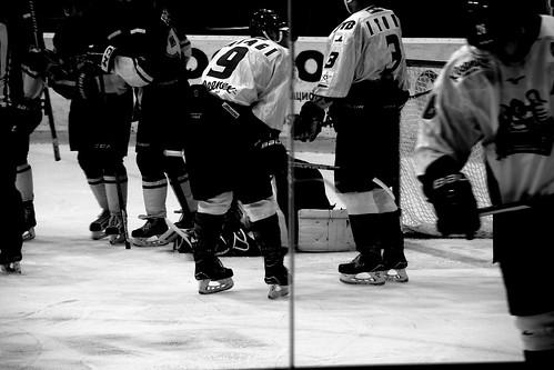 08-10-2017 Ice Hockey (41)