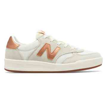 nb copper sneaker