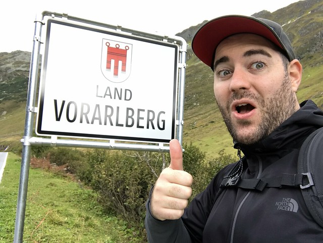 Vorarlberg, Austria 2017 84