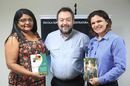 lancamento_livro_platao_e_a_dialetica (7)