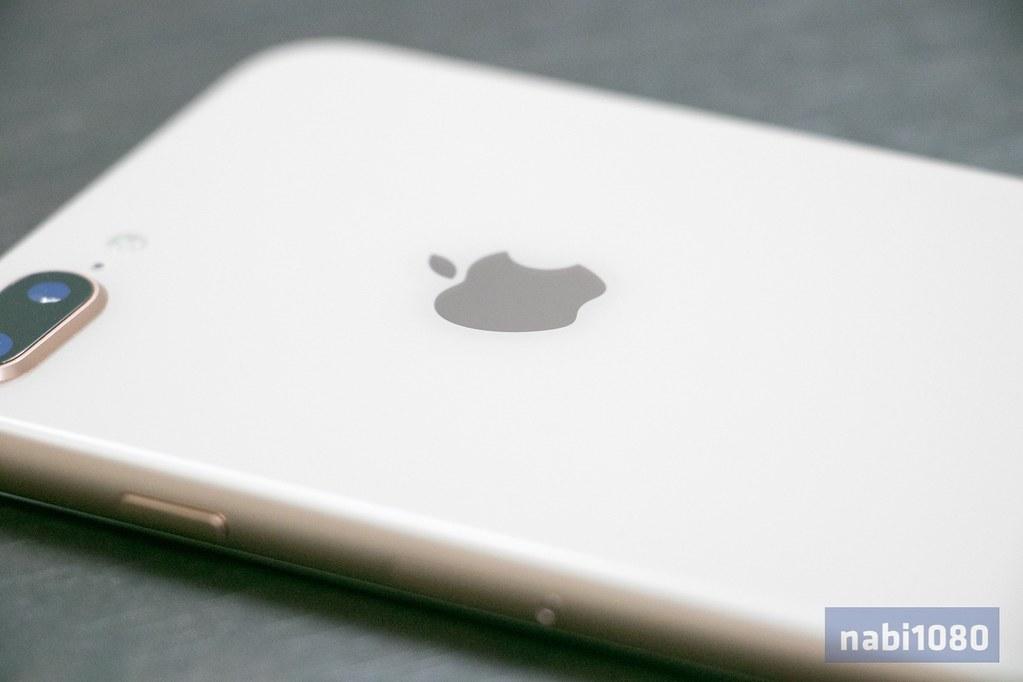 iPhone 8 Plus17