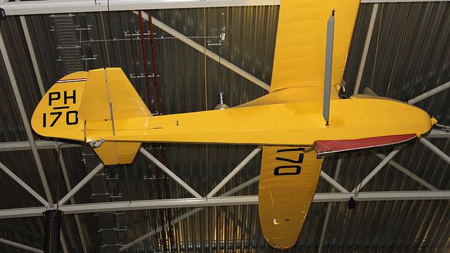 PH-170