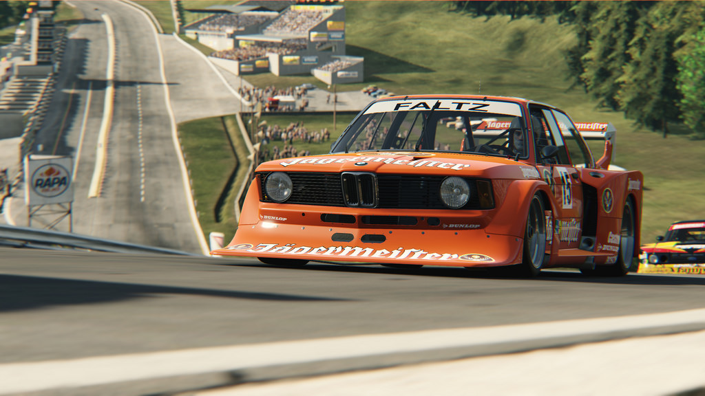 Project cars 2 patch notes
