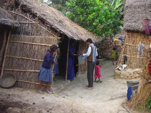 public-contribution-khagaria-institutes012