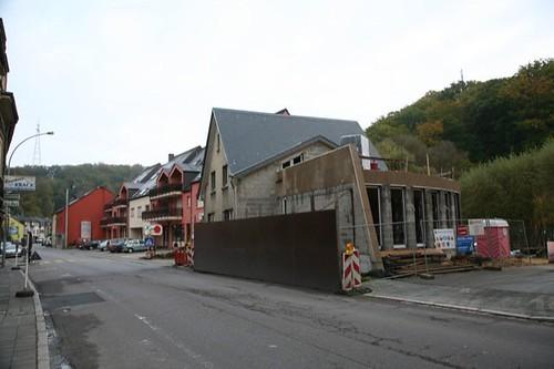 2007-09-30Jugendhaus-05