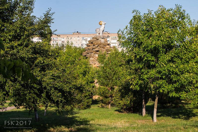 Odesa_lito_17-61