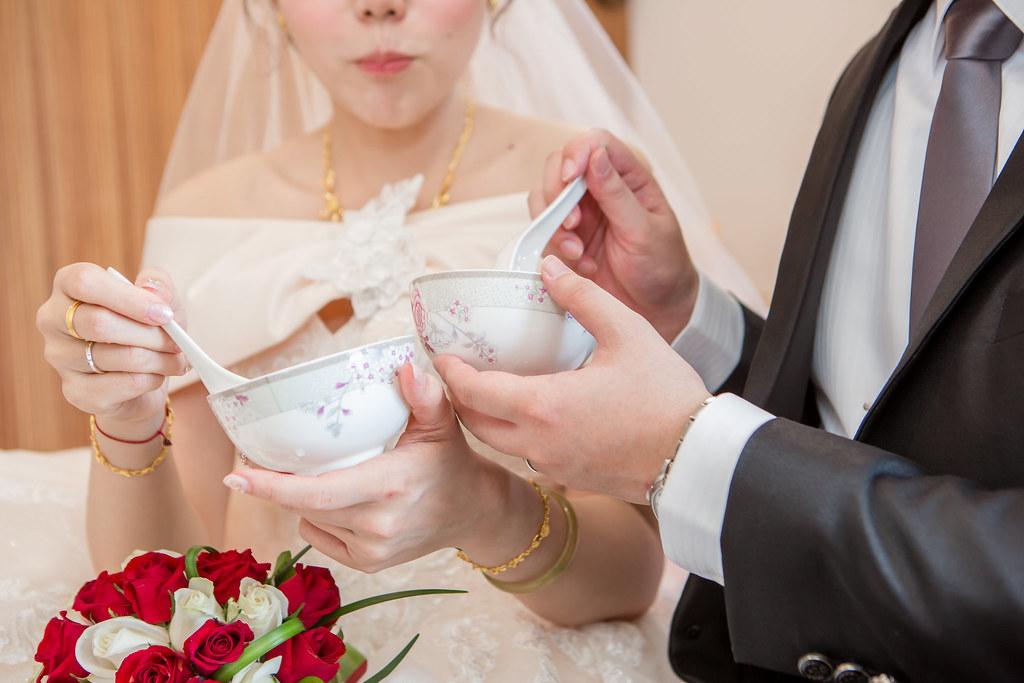 迎娶儀式精選-197