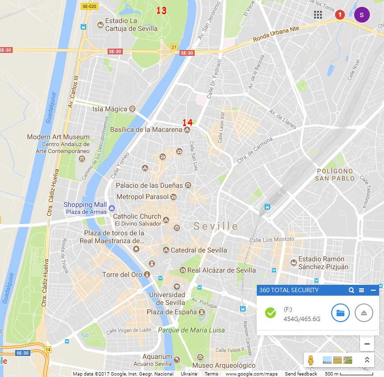 Sevilla_plan_4