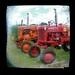 TtV Tractors