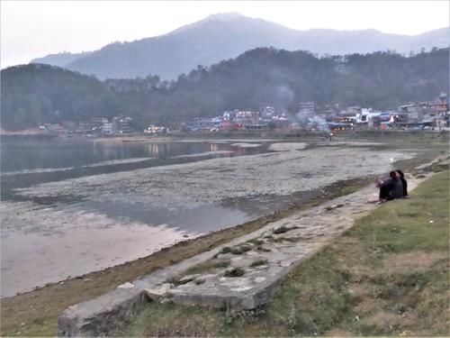 n-pokhara-5a7-24 (11)