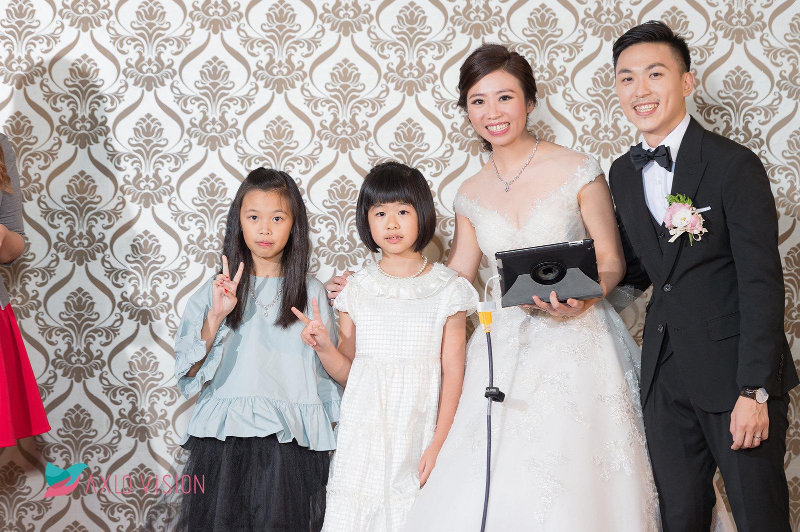 20170916 WeddingDay_155