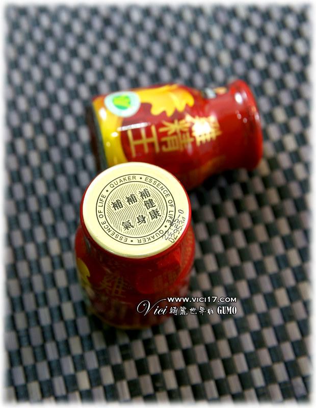 1102桂格雞精王035