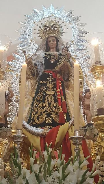 Procesión Rosario 2017 (5)