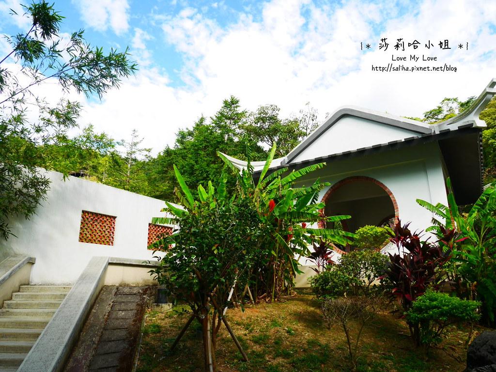 坪林茶業博物館 (14)