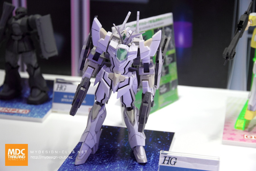 Gunpla-Expo-TH2017-039