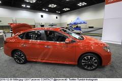 2016-12-30 5884 Nissan - Indy Auto Show 2017